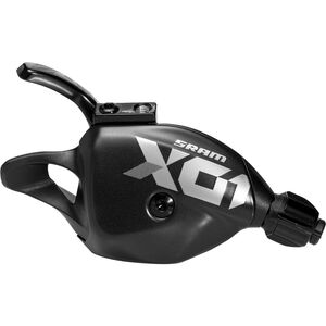 X01 Eagle 12-Speed Trigger Shifter
