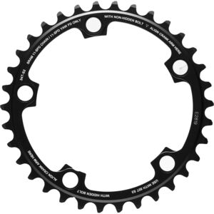 Road Inner Chainring - 11-Speed