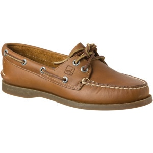 A/O 2-Eye Loafer - Women's