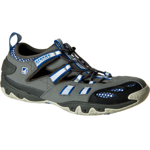 Ping Bungee Water Shoe - Men's