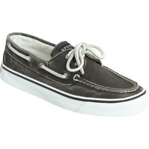 Bahama 2-Eye Shoe - Women's