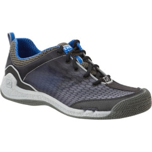 SeaRacer Water Shoe - Men's