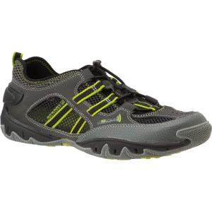 Son-R Sounder Shandal - Men's