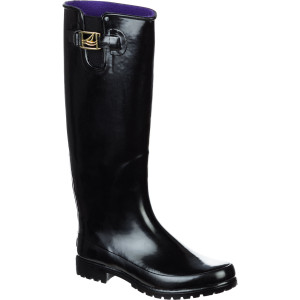 Pelican Too Rain Boot - Women's