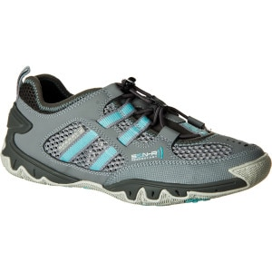 SON-R Sounder Water Shoe - Women's