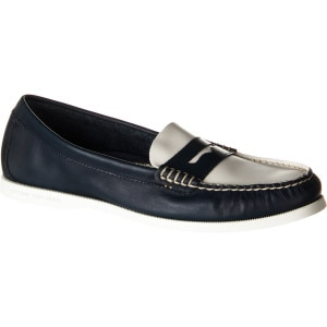 Hayden Loafer - Women's