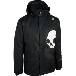 Sessions Skullcandy Elite Jacket - Men's - 2011