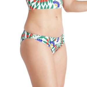Seea Swimwear Tres Palmas Bikini Bottom - Women