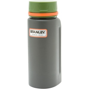 Stainless Steel Water Bottle - 32oz