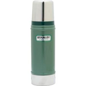Stanley Classic Vacuum Bottle - 16oz