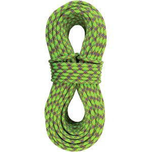 Evolution Velocity Standard Rope - 9.8mm