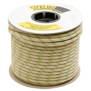 Canyon Tech Rope - 9.5mm