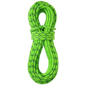 Evolution Velocity BiColor DryXP Rope - 9.8mm