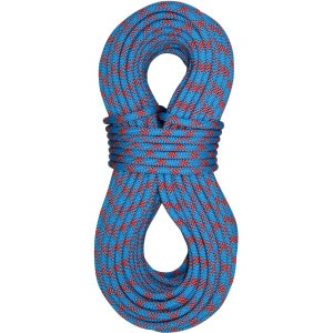 Evolution Velocity Dry Rope - 9.8mm