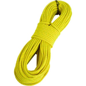 Fusion Photon Dry Rope - 7.8mm