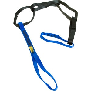 Chain Reactor Canyon Sling