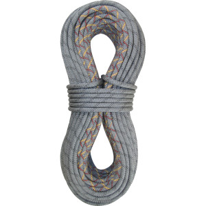 Evolution Velocity Bicolor Rope - 9.8mm