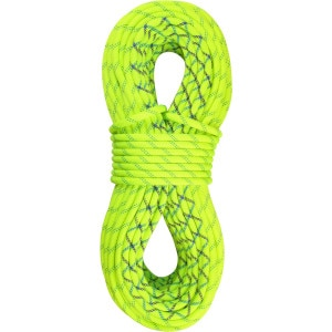 Evolution Velocity Bicolor Dry Rope - 9.8mm