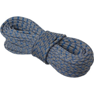 Evolution Kosmos Promo VR10 Climbing Rope - 10mm