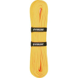 Tag Line Rope - 7mm