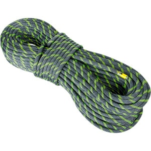 Velocity (ACCESS FUND) Standard Climbing Rope - 9.8mm