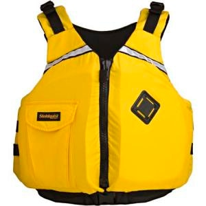 eSCAPE Personal Flotation Device - Men's