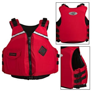 eSCAPE Personal Flotation Device - Women's