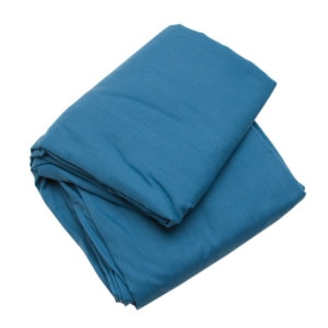 Lite Cotton Poly Liner