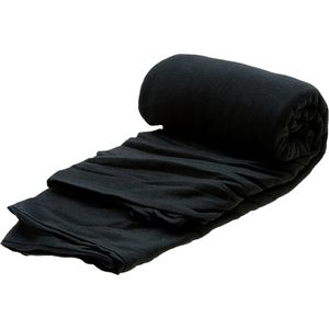 Reactor Thermolite Sleeping Bag Liner