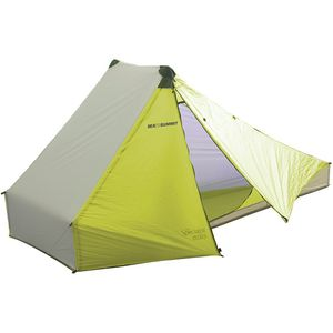 Specialist Solo Tent 1-Person 3-Season