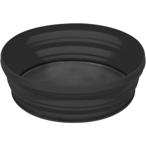 XL Collapsible Bowl