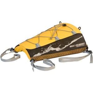 Access Deck Dry Bag