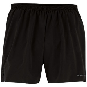 Mobil Trail Short - Men's