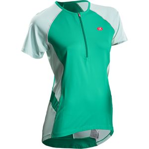 SUGOi RPM Jersey - Women
