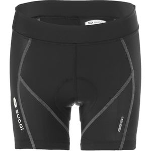 SUGOi RS Shorty - Women