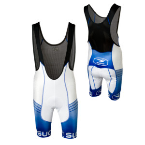 Icon Bib Short - Men's