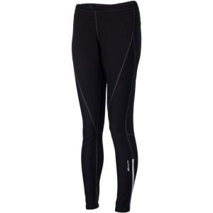 Firewall 220 Women's Tights