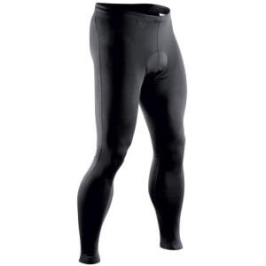 MidZero RC Pro Tights