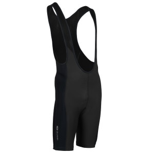 Evolution Men's Bib Shorts