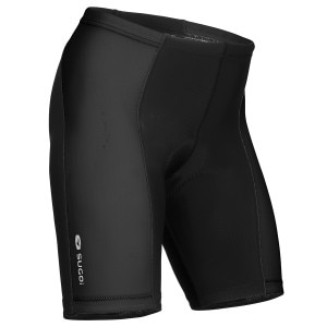 Evolution Short - Women's