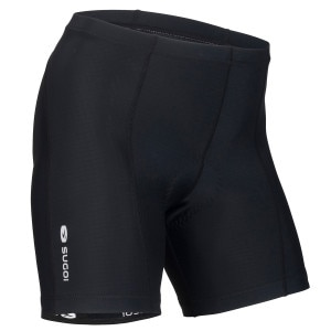 Evolution Shorty Short - Women's