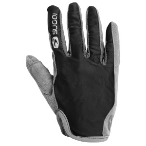 Betty Full Women's Gloves