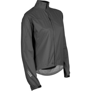 RS Event Women's Jacket