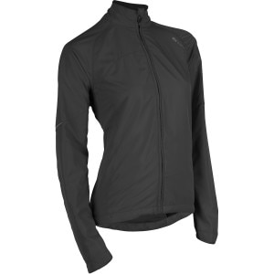 RPM Thermal Women's Jacket