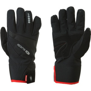 Firewall XT Gloves