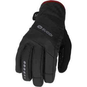 Firewall GT Gloves