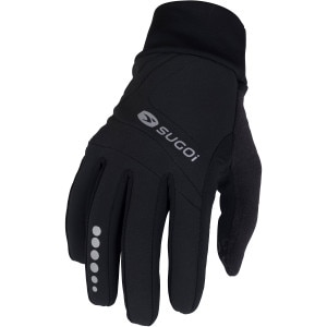 Firewall LT Gloves