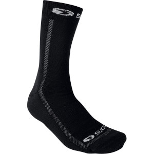 Wallaroo Z Crew Socks