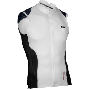 RS Jersey - Sleeveless - Men's