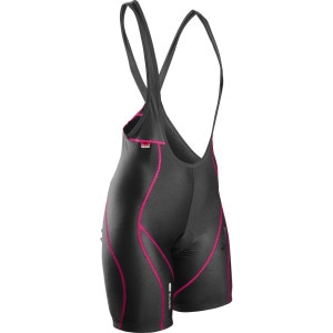RS Women's Bib Shorts